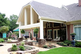 Patio_and_Porch_Solutions_After_2
